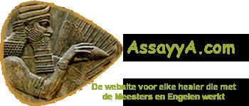 AssayyA